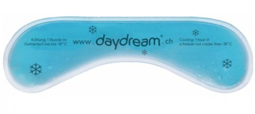 daydream Coolpack
