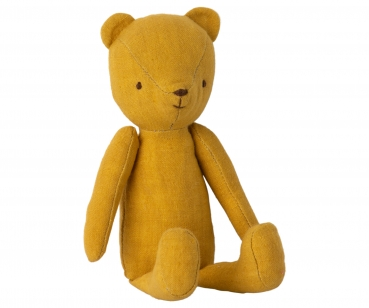 Maileg Teddy Kind / Junior