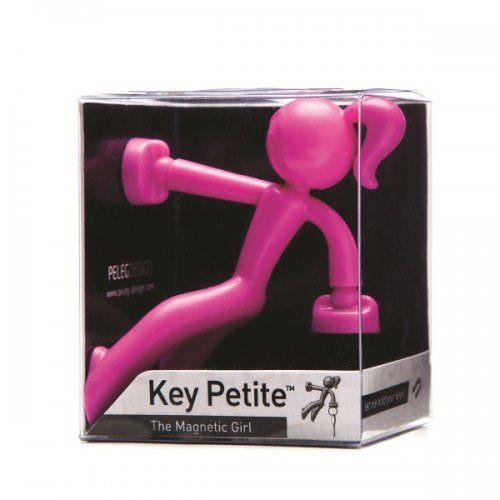 Monkey Business Key Petite Verpackung